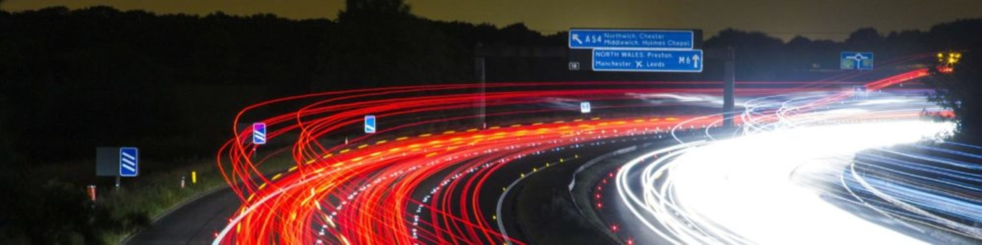 IEEE Intelligent Transportation Systems Society's Technical Activities